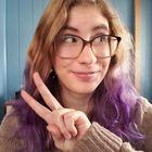 Katie Elaine Pinterest Account
