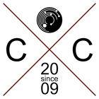 CronotempVs Collectors Pinterest Account