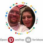 Carlenna brattin Pinterest Account