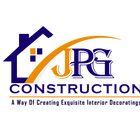 JPG CONSTRUCTION_INTERIOR DESIGN Pinterest Account