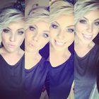 Nina Shaum Pinterest Account