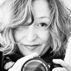 Iris Lehnhardt Artist Pinterest Account