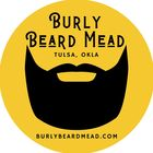 Burly Beard Mead Pinterest Account