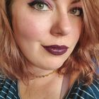 Christina Sanders Pinterest Account