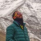 Arnav   Eat Travel Live Repeat   Travel Tips   Travel Itineraries Pinterest Account