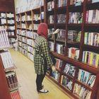 Nevena Badr Pinterest Account
