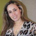 Mildred Zeballos Pinterest Account