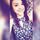 Mayra Garcia's profile picture