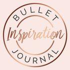 Bullet Journal Inspiration Pinterest Account