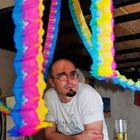 Francisco Viti Pinterest Account