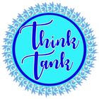 Think Tank - History and Science Escape Rooms for the Classroom's Pinterest Account Avatar