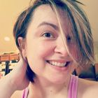 Rebecca Kennedy Pinterest Account