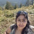 Bake with sweetspot   Shrilatha 's Pinterest Account Avatar