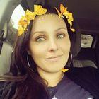 Michele Marton Pinterest Account