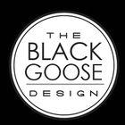 The Black Goose Design Pinterest Account