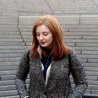 Mirielle Vasselli Pinterest Account