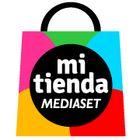 mitienda Mediaset