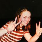 Sophie McClendon Pinterest Account