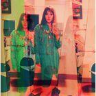 Erichologist instagram Account
