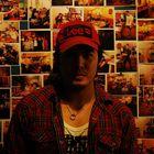 Dabid Soriano Pinterest Account