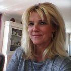 Mirja Pinterest Account