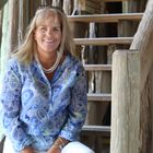 Born to be Boomers | Lifestyle + Travel Blog for the 50+ Crowd! Pinterest Account