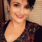 Nora Lisa Mendez's profile picture