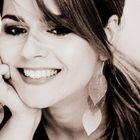 Ivana Ljubas Pinterest Account