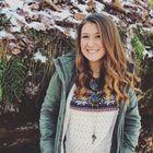 Emily Hipple Pinterest Account