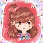 SushiBun Pinterest Account