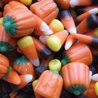 Halloween Shoppe Pinterest Account