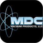 MDC Vacuum Products
