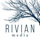 Rivian Media Pinterest Account
