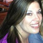 Ashlie Lanning Pinterest Account