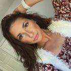Katie Ludwig instagram Account