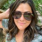 Stacy Ledford's Pinterest Account Avatar