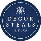 DecorSteals instagram Account
