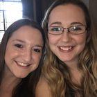 Rebecca Bradley Pinterest Account