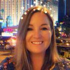 Kimberly Hartwig Pinterest Account
