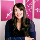 JoAn Liz Richardson instagram Account