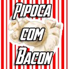 Pipoca Com Bacon's Pinterest Account Avatar