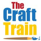 The Craft Train instagram Account