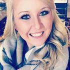 Megan Morris instagram Account