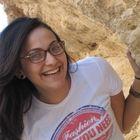 Mirna Yousri Pinterest Account