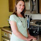 Julie Evink | Julie's Eats & Treats Pinterest Account