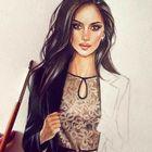 MORENA Aya Pinterest Account