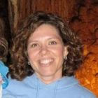 Stacy Goodman's Pinterest Account Avatar