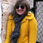 Allison Heishman Pinterest Account