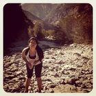 Karen Rodriguez Pinterest Account