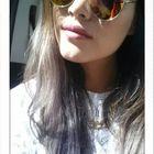 Diana Toscano Pinterest Account